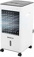 Beldray® EH3234 4 in 1 Multifunctional Digital