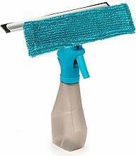 Beldray® LA024275TQ Spray Window Cleaner,