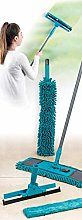 Beldray® LA026798 7 Piece Duster and Mop Cleaning