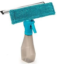 Beldray Spray Window Cleaner