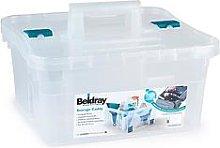Beldray Storage Caddy