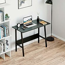 Beliwin ladder Writing/Study Desk for Office and