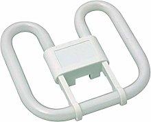 BELL 16w 2D Flourescent tube / light / lamp 4 Pin