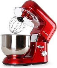 Bella Kitchen Machine Stand Mixer 2000W 5 Litre