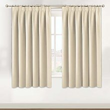 BellaHills Blackout Draperies Curtains for Kids