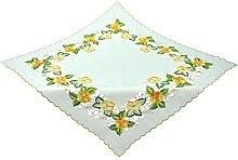 Bellanda 2609Pansy Spring Quality Stitching