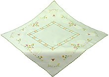 Bellanda 2847110x110Rectangular Tablecloth