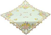 Bellanda 286185x85Rectangular Tablecloth