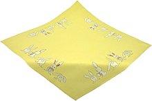 Bellanda 355385x85Rectangular Tablecloth