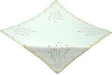 Bellanda 8000385x85Rectangular Tablecloth