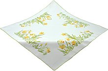 Bellanda 8201785x85Rectangular Tablecloth