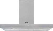 Belling Cookcentre 444410347 110cm Cooker Hood -
