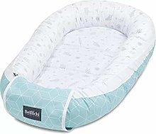 Bellochi Baby Nest Pod Baby Sleep Pod for Newborn