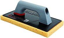 Bellota 5888 Wheel Cleaning Sponge, Grey, 0
