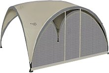 Belote Insect Screen Sidewall for Party Shelter