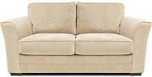 Belvidere 2 Seater Loveseat Three Posts Upholstery