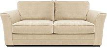 Belvidere 3 Seater Sofa Three Posts Upholstery