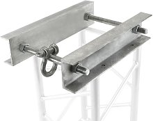BeMatik - Accessory for hanging 300mm truss
