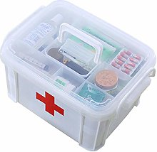 BenbrooYZ Household Vehicle Tool Medicine Toy