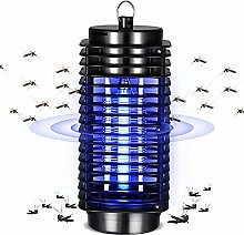 BENEKING LED Electronic Insect &Fly Killer