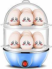 Benficial Electric Egg Boiler,Cooker,Poacher &
