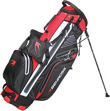 Benross Golf HTX Compressor Waterproof Stand Bag -
