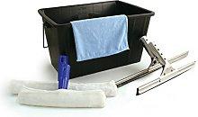 Bentley Brushware Professional Window Cleaning