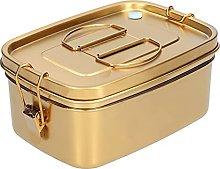Bento Box, Kitchen Accessory Dinnerware Lunch Box