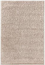 benuta ESSENTIALS Rug, Beige, 120x170 cm