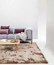benuta Whisper Shaggy Deep-Pile Rug 80 x 150 cm