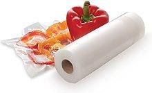 Beper 90.030R22 Vacuum Sealer Bag Roll,