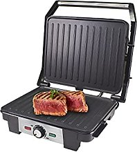 BEPER P101TOS500 Multifunctional Grill pan,