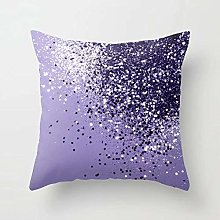 BEPM Cushion Cover Decorative Pillows Sofa