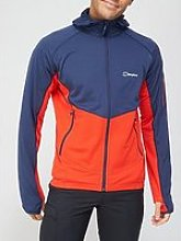 Berghaus Pravitale Mountain Light 2.0 Jacket -