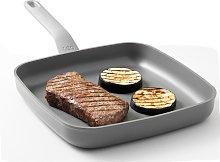 BergHOFF 26cm Leo grill pan