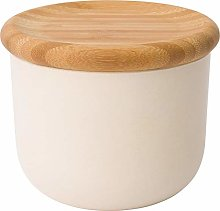 BergHOFF Leo Natural Bamboo Fiber Food Storage