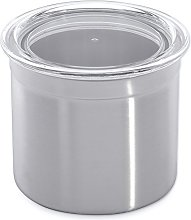 BergHOFF Stainless Steel Food Storage Canister