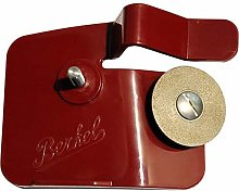 Berkel - Accessory Sharpener for Home Line 200 and