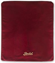 Berkel - Cover Slicer Red Color Size S