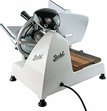Berkel Red Line 250 | Original Professional Slicer
