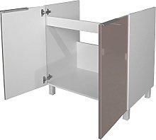 Berlioz Creations CE8BT Kitchen cabinet / Under