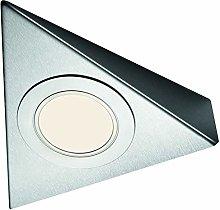 Bermuda - Triangle Under Cabinet Light - Warm White
