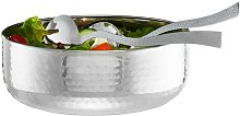 Bernardino Salad bowl Metro Lane