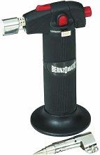 Bernzomatic 2880116 Butane Micro Torch