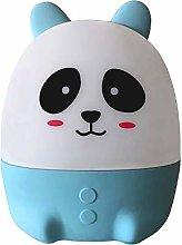 Berocia LED Baby Night Light Kids Adults Panda