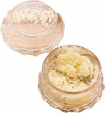 Berrd Garlic food mincing machine fruit slicer