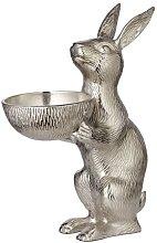 Bert Decorative Bowl Edzard