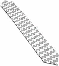 Beryl Shop Modern Grey Chevron Pattern Customized