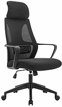 Bespivet Desk Chair Ergonomic Office Chair with