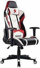 Bespivet Gaming Chair High Back Ergonomic Swivel